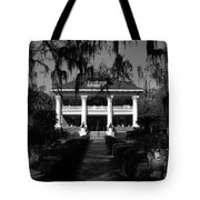 Southern Bell Tote Bag