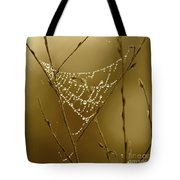 Southern Jewels Tote Bag