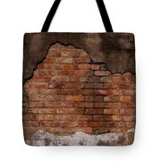 Southern Layers-signed-#5596 Tote Bag