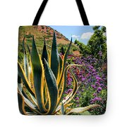 Southwest Arrangement Tote Bag