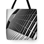 Sovereign Giant Tote Bag