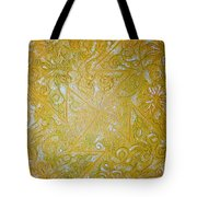 Sowillo Tote Bag
