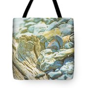 Spa Dreams.. Tote Bag