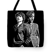 Sparks Collection - 1 Tote Bag