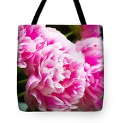 Special Beauty Tote Bag