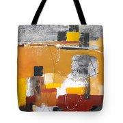 Special Circumstances II Tote Bag