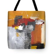 Special Circumstances Tote Bag