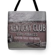 Special Discovery 2 Tote Bag