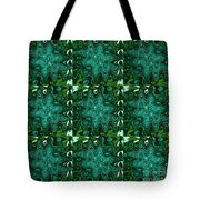 Special Effects 2 Tote Bag