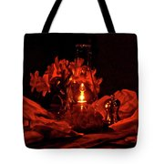 Special Occasion Tote Bag