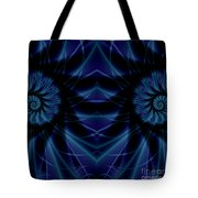 Spectacularity Tote Bag