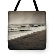 Spending My Days Escaping Memories Tote Bag