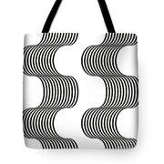 Spiral_02 Tote Bag