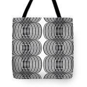 Spirals_01 Tote Bag