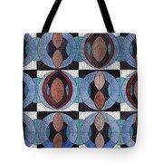 Spirit Of Harmony Tote Bag