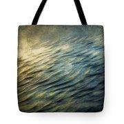Spirit Sailing Tote Bag