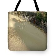 Spirit Sands - Late Day Tote Bag