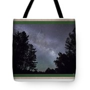 Spirit Wolf Collection - 5 Tote Bag