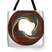 spirograPH Tote Bag