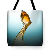 Splash-006 Tote Bag