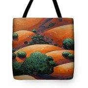 Splendid Uphill Tote Bag