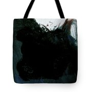 Sporm  Tote Bag by Cliff Spohn