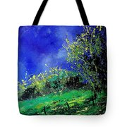 Spring 459060 Tote Bag