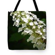 Spring Bloomers 2 Tote Bag