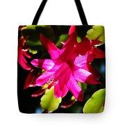 Spring Blossom 15 Tote Bag