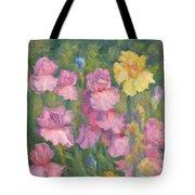 Spring Celebration Tote Bag