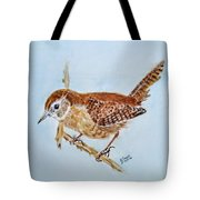 Spring Cleaning Tote Bag