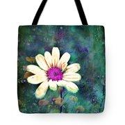 Spring Daydreams Tote Bag