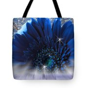 Spring Emergence  Tote Bag