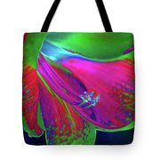 Spring Fling - Photopower Tote Bag