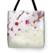Spring Glory 1 Tote Bag