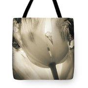 Spring Grace Tote Bag