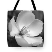 Spring - Id 16235-142734-6855 Tote Bag