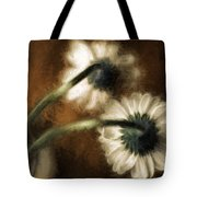 Spring Is Welcome Xix Tote Bag