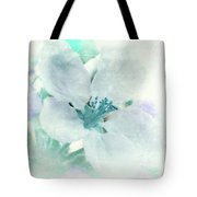 Spring Mood Tote Bag