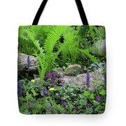 Spring Series #01 Tote Bag