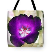 Spring Tulips - Photopower 3028 Tote Bag