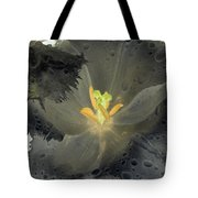 Spring Tulips - Photopower 3106 Tote Bag