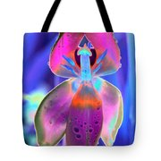 Spring Tulips - Photopower 3153 Tote Bag