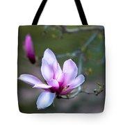 Spring's Bloom Tote Bag