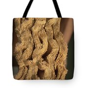 Squiggles Tote Bag