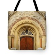 St. Andrews Presbyterian - 1 Tote Bag