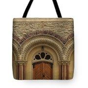 St. Andrews Presbyterian - 2 Tote Bag