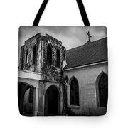 St. Francis Xavier's - 1 Tote Bag