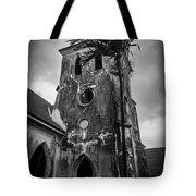 St. Francis Xavier's - 2 Tote Bag