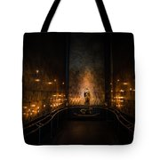 St. James Cathedral Tote Bag